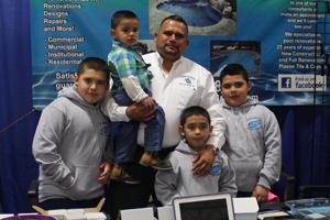 Jose-Coronado-Family2
