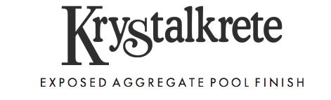 KrystalKrete