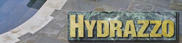 hydrazzoheader