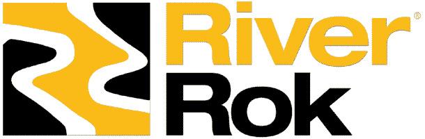 riverrokheader