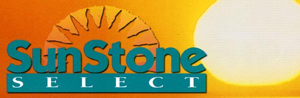 sunstoneselectheader