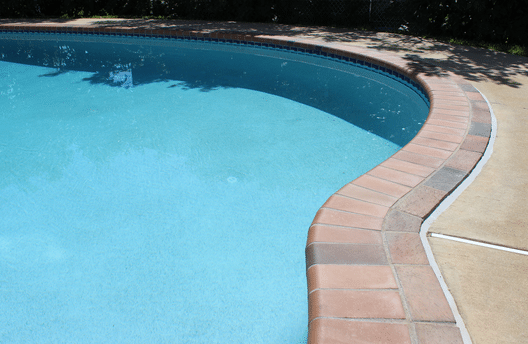 The Benefits Of Pool Coping Coronado 39 S Pool Renovations Inc