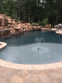 souht-jersey-pool-renovations