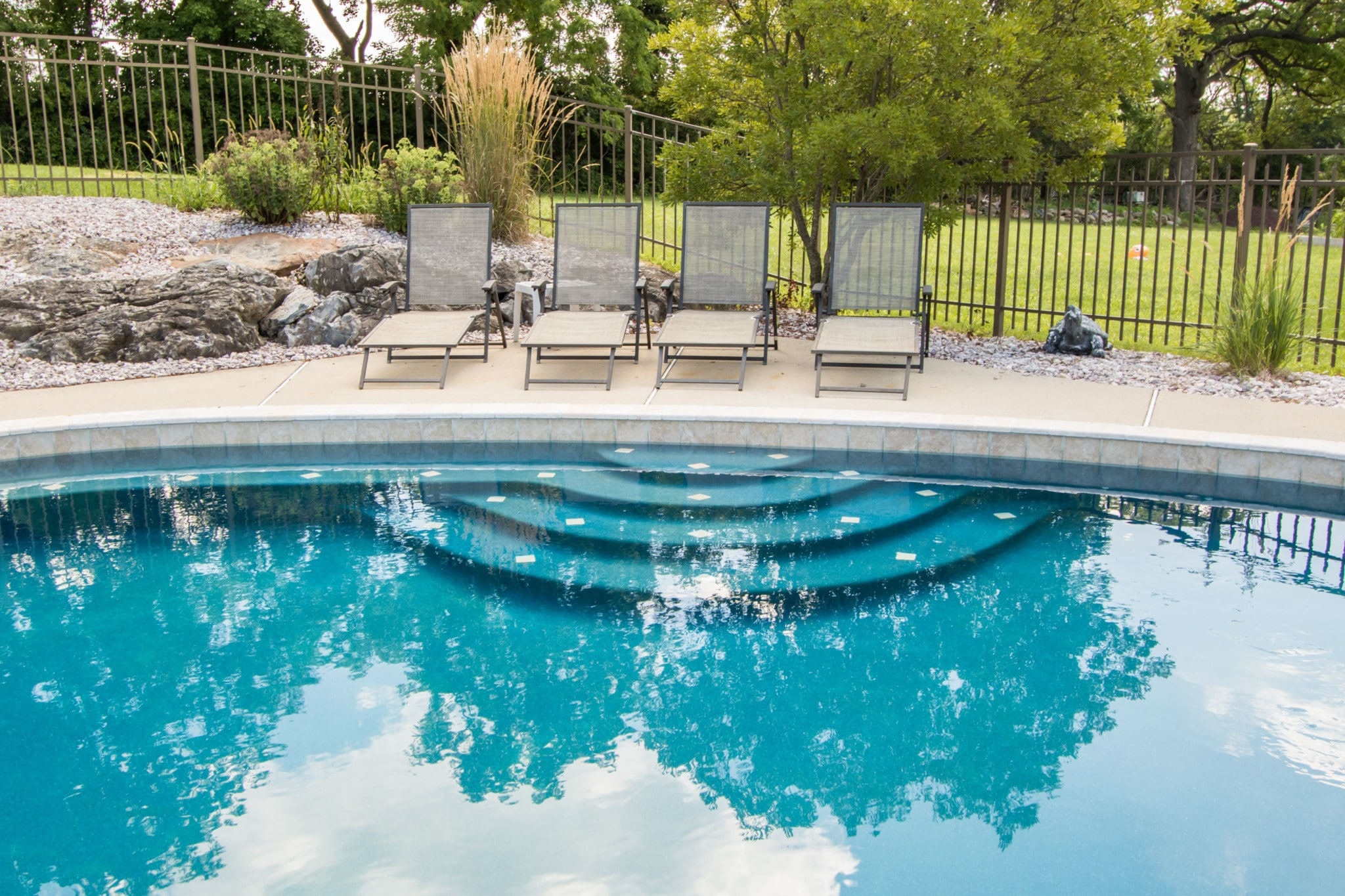 Coronado\'s Pool Renovations Earns Rave Reviews from our ...