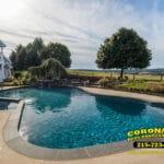 berks county pool