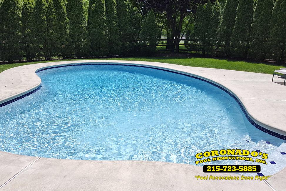 Image Result For Swimming Pool Plaster Repair