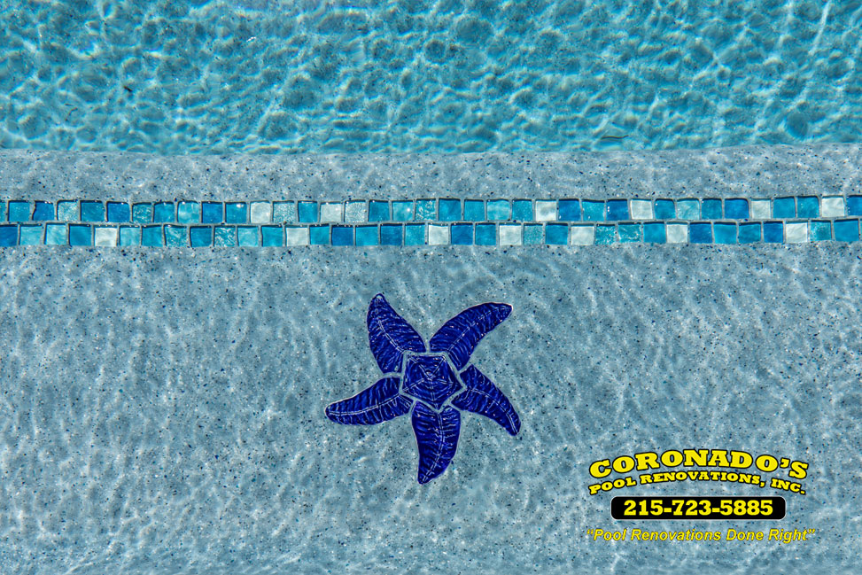 When to fix swimming pool issues coronado 39 s pool - How soon can you swim after plastering pool ...