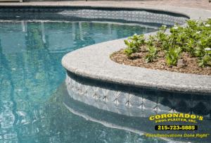 pottstown pool remodeling