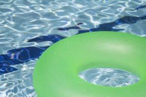 ardmore pool care