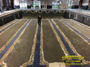 Pool-Renovation-Commercial-Pool